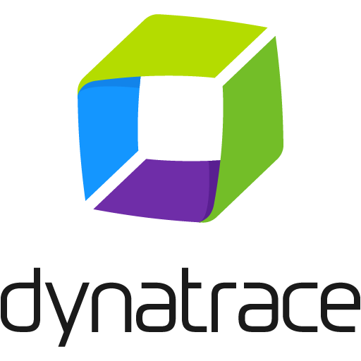 Dynatrace Application Monitoring