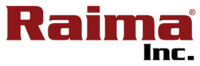 Raima Database Manager (RDM)