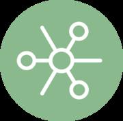 Planview Spigit logo