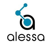 Alessa by CaseWare