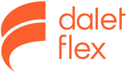 Dalet Flex (formerly Ooyala Flex)