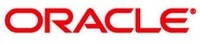 Oracle PeopleSoft HCM