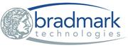 Bradmark Surveillance DB