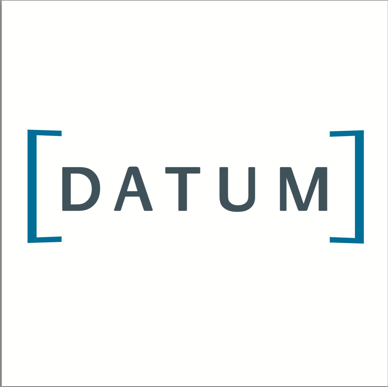 Palantir Foundry Alternatives & Competitors | TrustRadius
