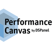 Performance Canvas Financials