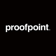 Proofpoint Threat Response Auto-Pull logo