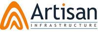 Artisan Infrastructure