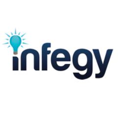 Infegy Atlas