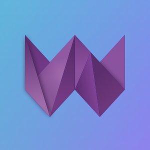 Webix UI