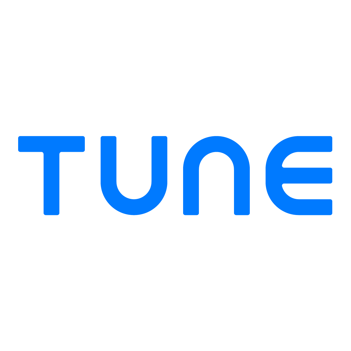 TUNE (formerly HasOffers)