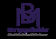 Mortgage Builder Software