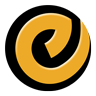 eGrabber eMail-Prospector