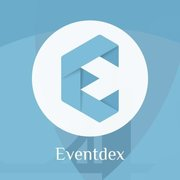 Eventdex Business Matchmaking Software