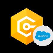 Devart dotConnect for Salesforce