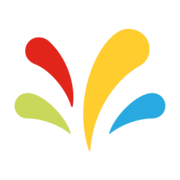 Sprinklr Modern Research logo