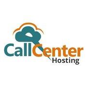 CallCenterHosting Predictive Dialer