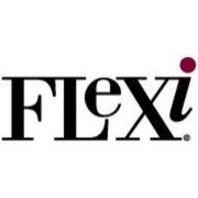 Flexi Software logo