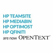 OpenText Optimost