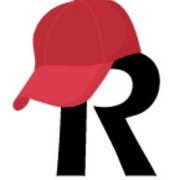 REDCap (Research Electronic Data Capture)