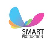 SmartRest