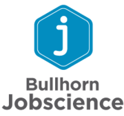 Bullhorn Jobscience (discontinued)