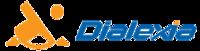 Dial Office IP-PBX