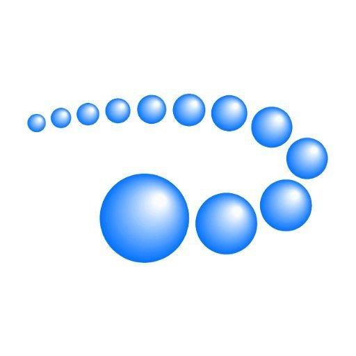 Configure One logo
