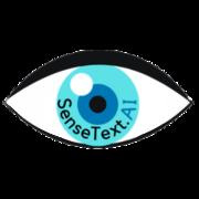 SenseText
