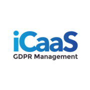 iCaaS GDPR Management