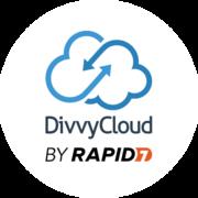 DivvyCloud, by Rapid7