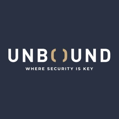 Unbound Crypto Asset Security Platform