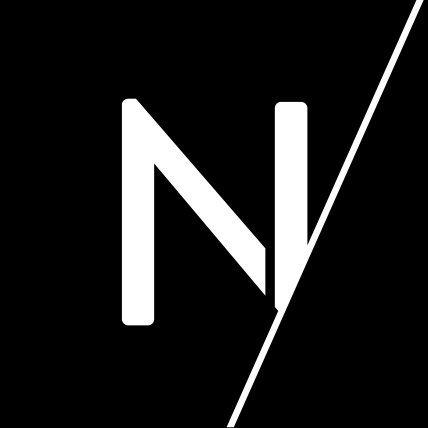 Netacea Bot Management