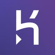 Heroku Platform logo