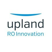 Upland RO Innovation logo