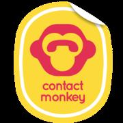 ContactMonkey