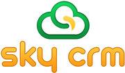 SkyCRM