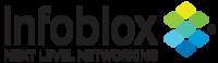 Infoblox IPAM for Microsoft logo