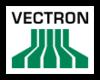 Vectron Commander
