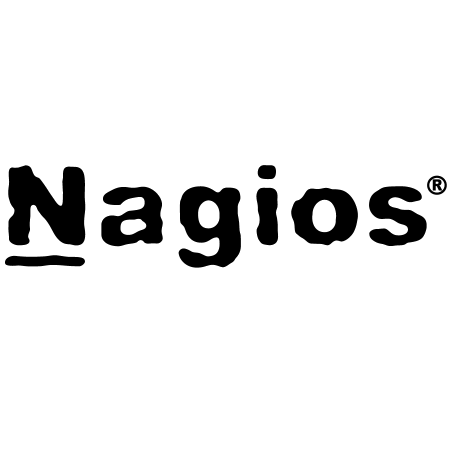 Nagios Core