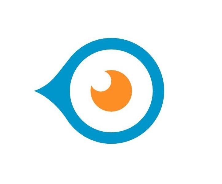NetFlow Analyzer logo