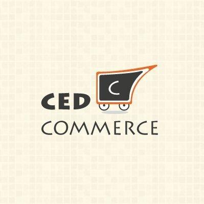 CedCommerce B2C E-commerce Marketplace