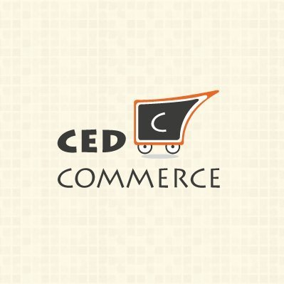 CedCommerce Amazon WooCommerce Integration