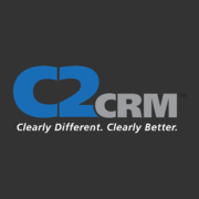 Clear C2 C2CRM
