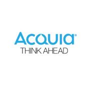 Acquia Platform