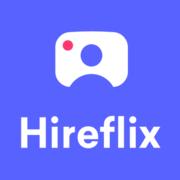 Hireflix