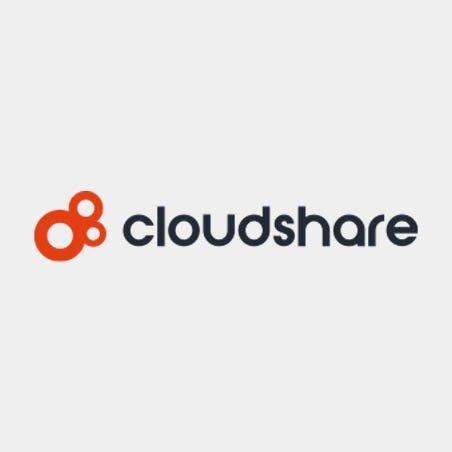CloudShare