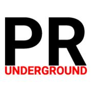 PRunderground.com