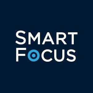 SmartFocus, now part of Actito