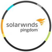 SolarWinds Pingdom
