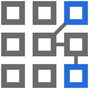 Trustgrid Zero Trust Network